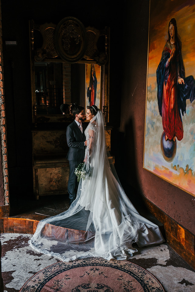 Contate Fotografia de Casamento e Viagens em Belo Horizonte