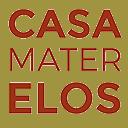 Logotipo de Casa MaterElos