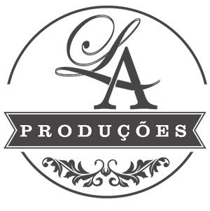 Sobre LA Produções Arte Floral, Buquê de Noivas e Decorações, BH