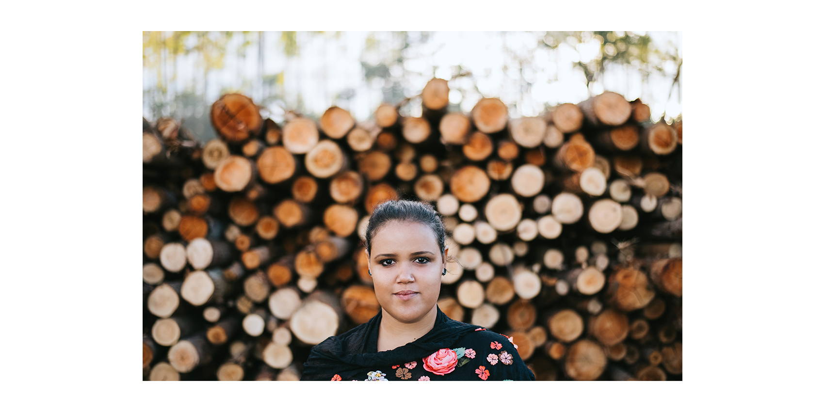 Sobre Flávia Balbino - Fotógrafa em Belo Horizonte