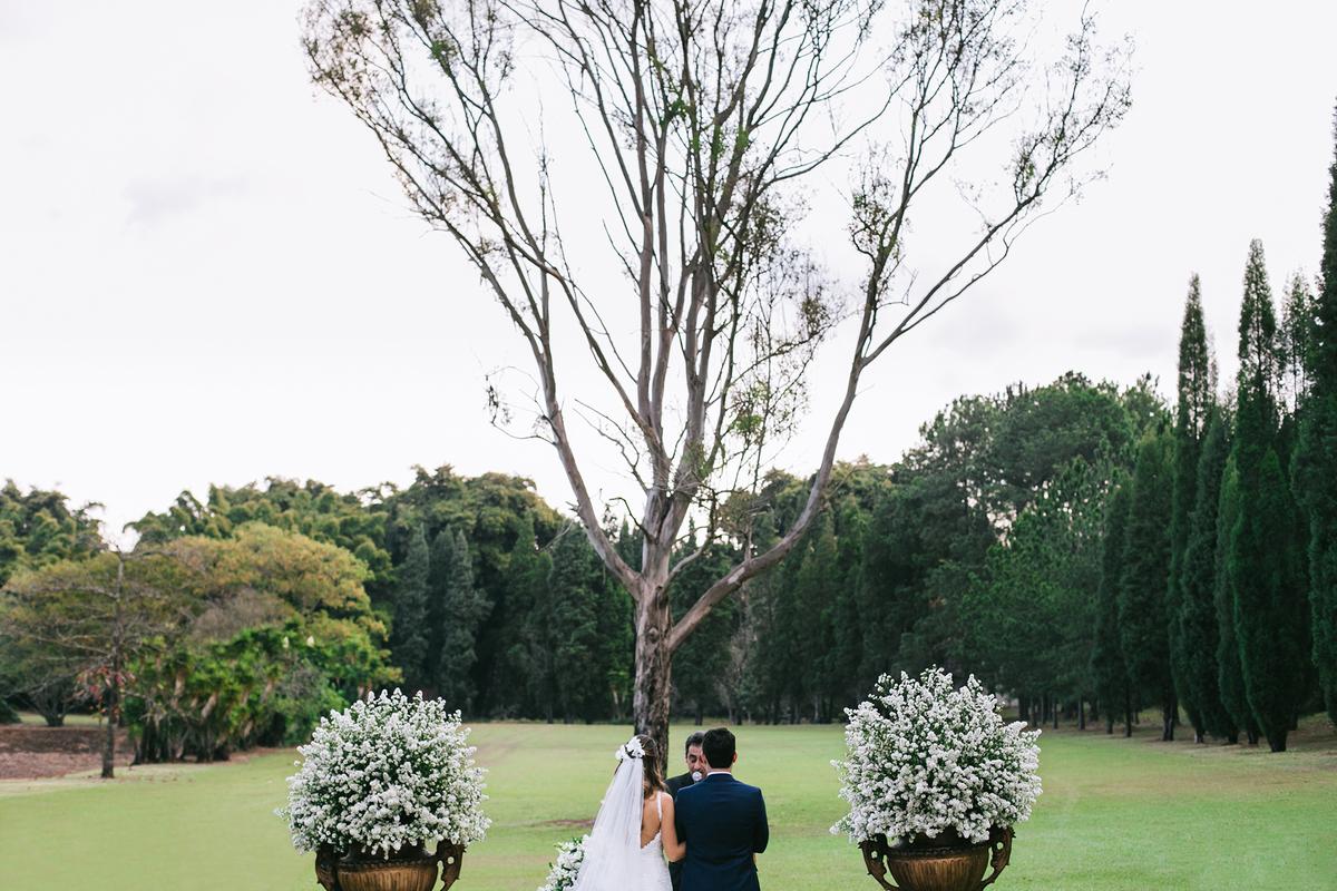 Imagem capa - Marília e Felipe por Flávia Balbino Fotografia