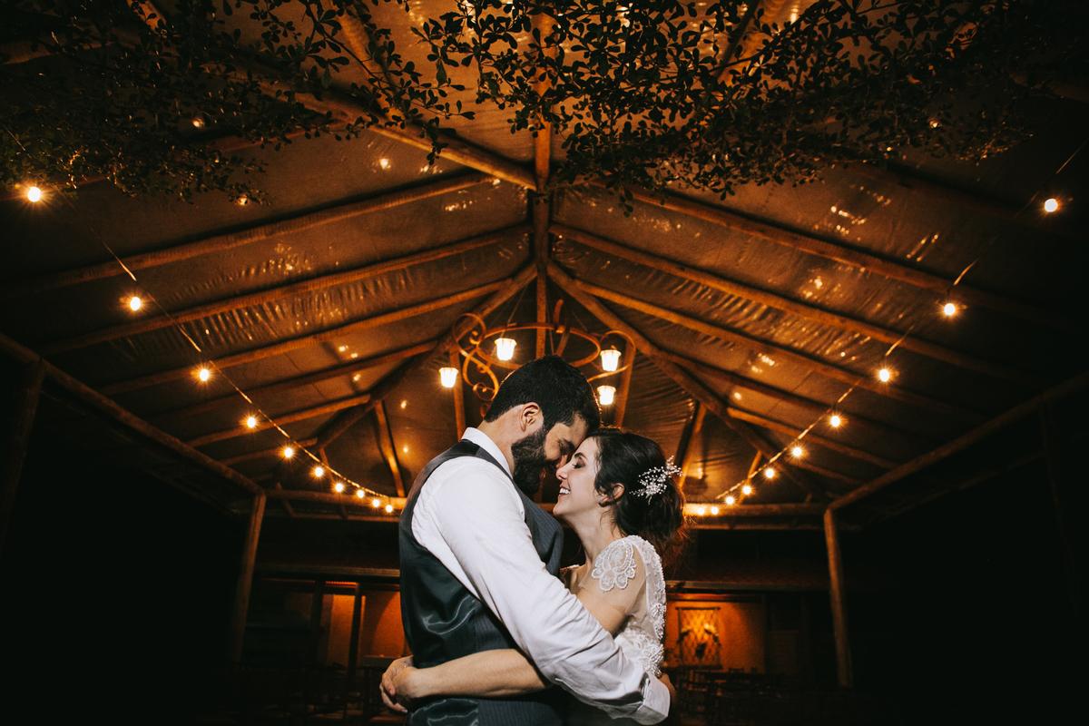 Imagem capa - Helena e Rafael por Flávia Balbino Fotografia