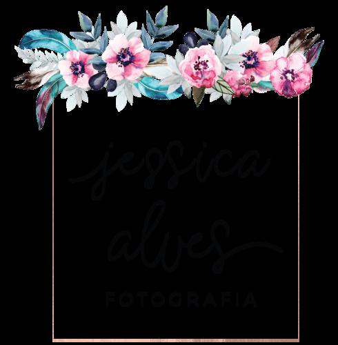Logotipo de Jessica Cristina Alves