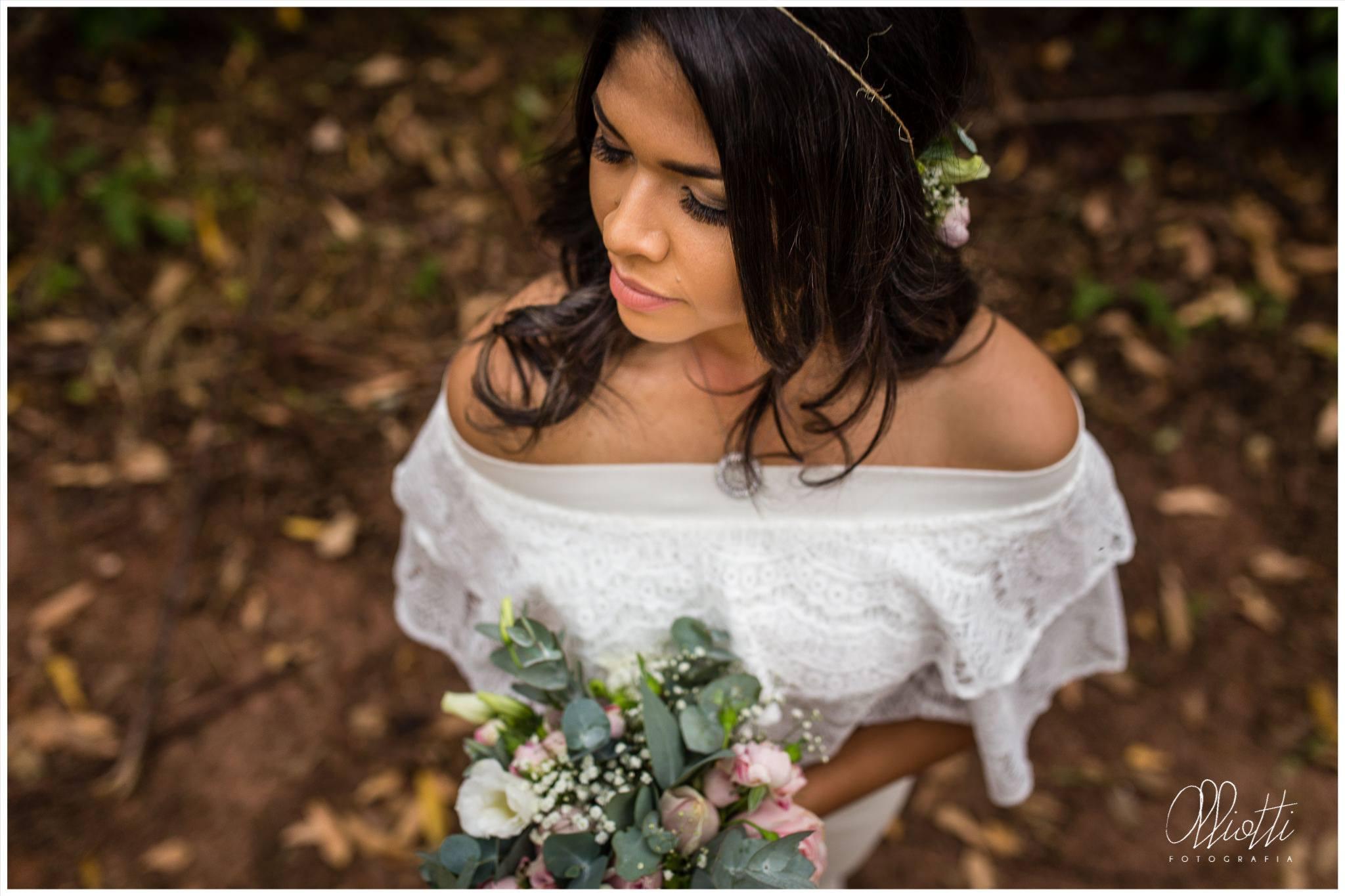 Sobre Jessica Alves - Fotógrafa Especializada em Recém- Nascidos em Maringá
