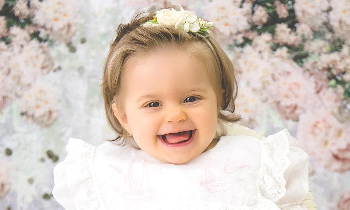 Imagem capa - Orçamento Acompanhamento Mensal do Bebê por Jessica Cristina Alves