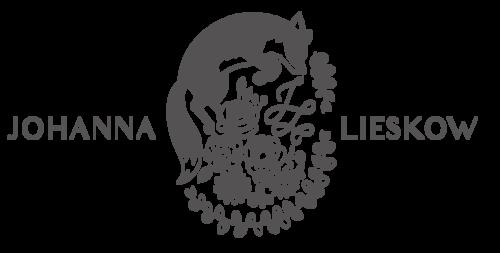 Logotipo de Johanna Lieskow