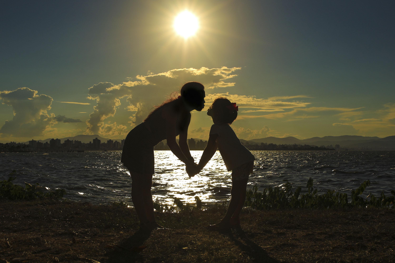 Contate Priscila Rejane - Fotografia de Gestante, Famílias, Aniversário Infantil - Floripa / SC