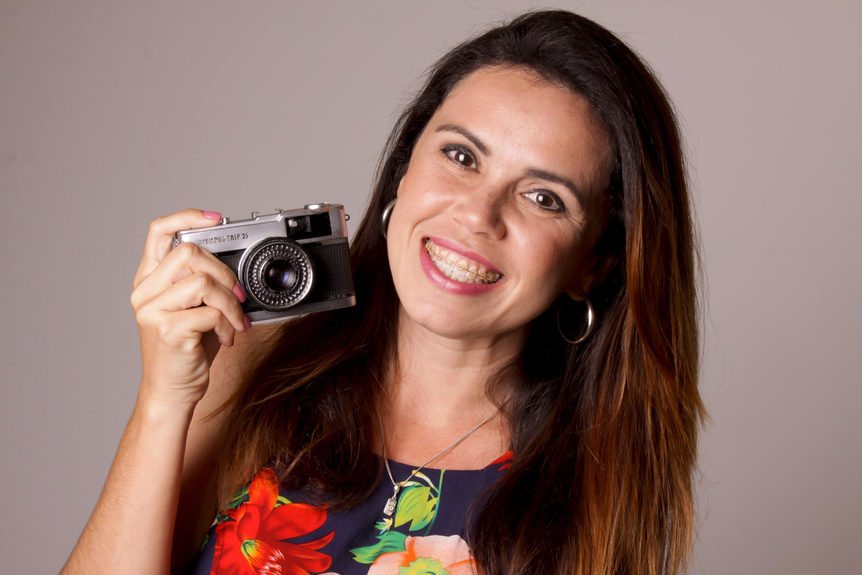 Sobre Priscila Rejane - Fotografia de Gestante, Famílias, Aniversário Infantil - Floripa / SC