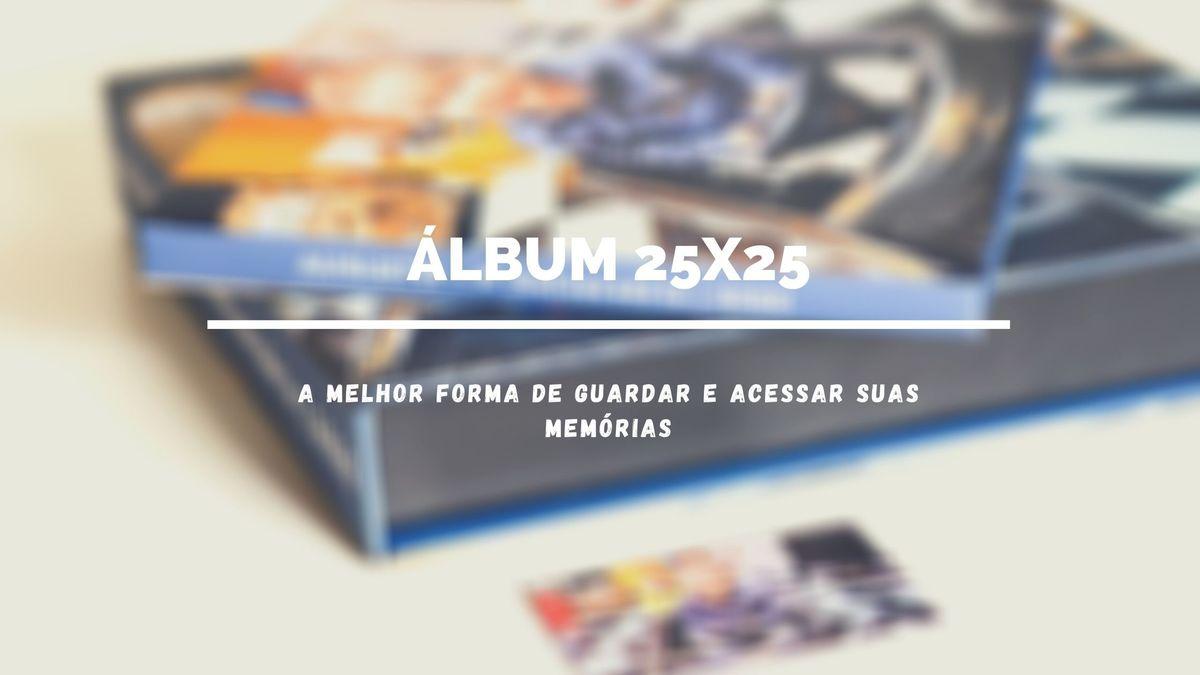 Imagem capa - Álbum Encadernado - Capa Fotográfica por Priscila Rejane Fotografias