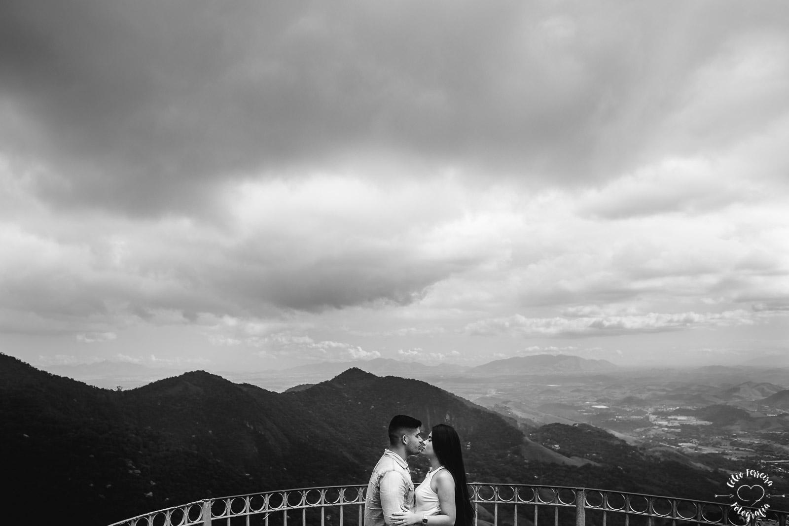Contate Fotógrafo de casamento Rio de Janeiro - RJ  Célio ferreira Fotografia