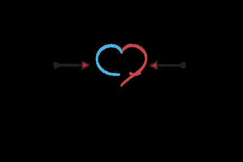 Logotipo de Célio Ferreira Fotografia