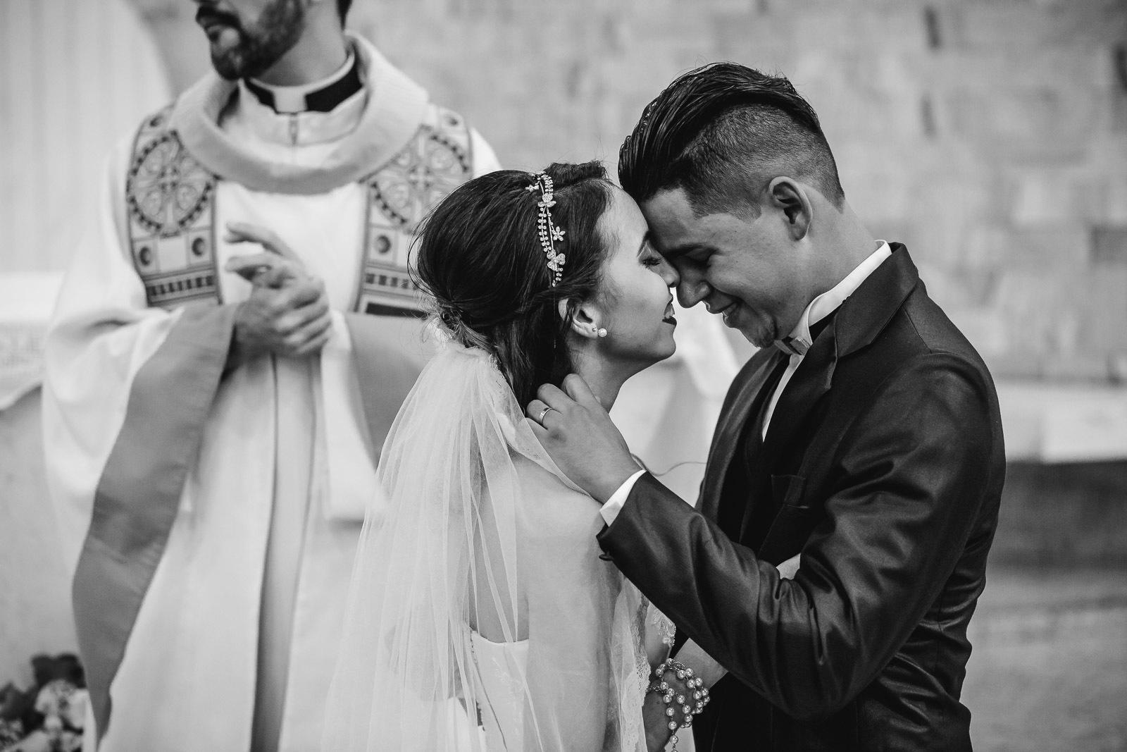 Sobre Fotógrafo de casamento Rio de Janeiro - RJ  Célio ferreira Fotografia