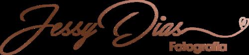Logotipo de Jéssica Dias