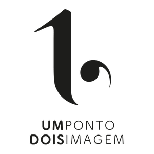 Logotipo de 1.2 Imagem