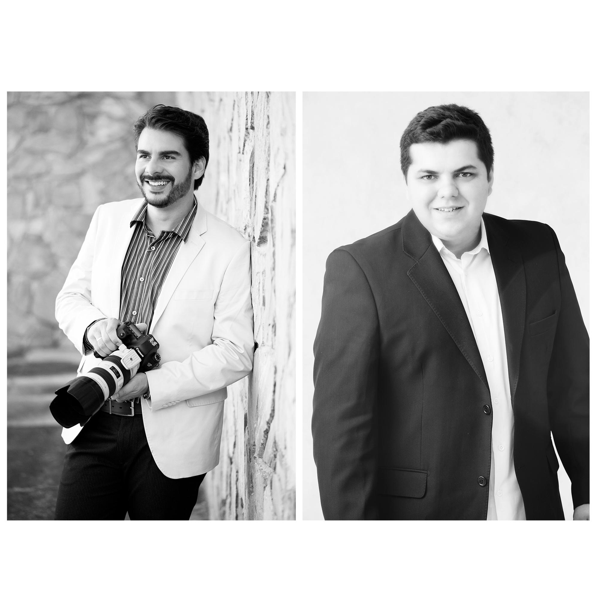 Sobre Studio S Fotografia - Fotógrafos de casamento e ensaios Uberlândia e Araxá - MG