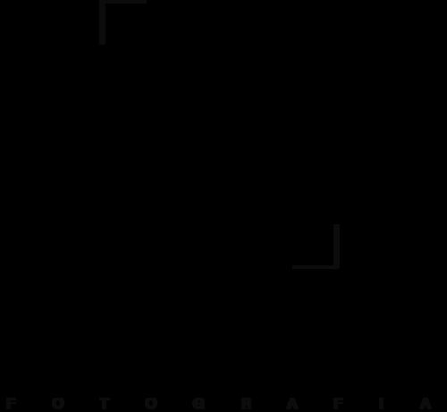 Logotipo de Alcimar Coelho - Fotógrafo