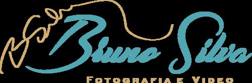 Logotipo de Bruno Silva Fotografia