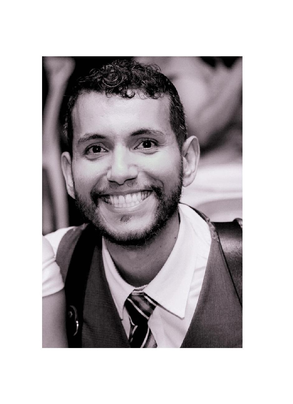 Sobre Bruno Silva Fotógrafo de Casamentos, Debutante - Matão/SP
