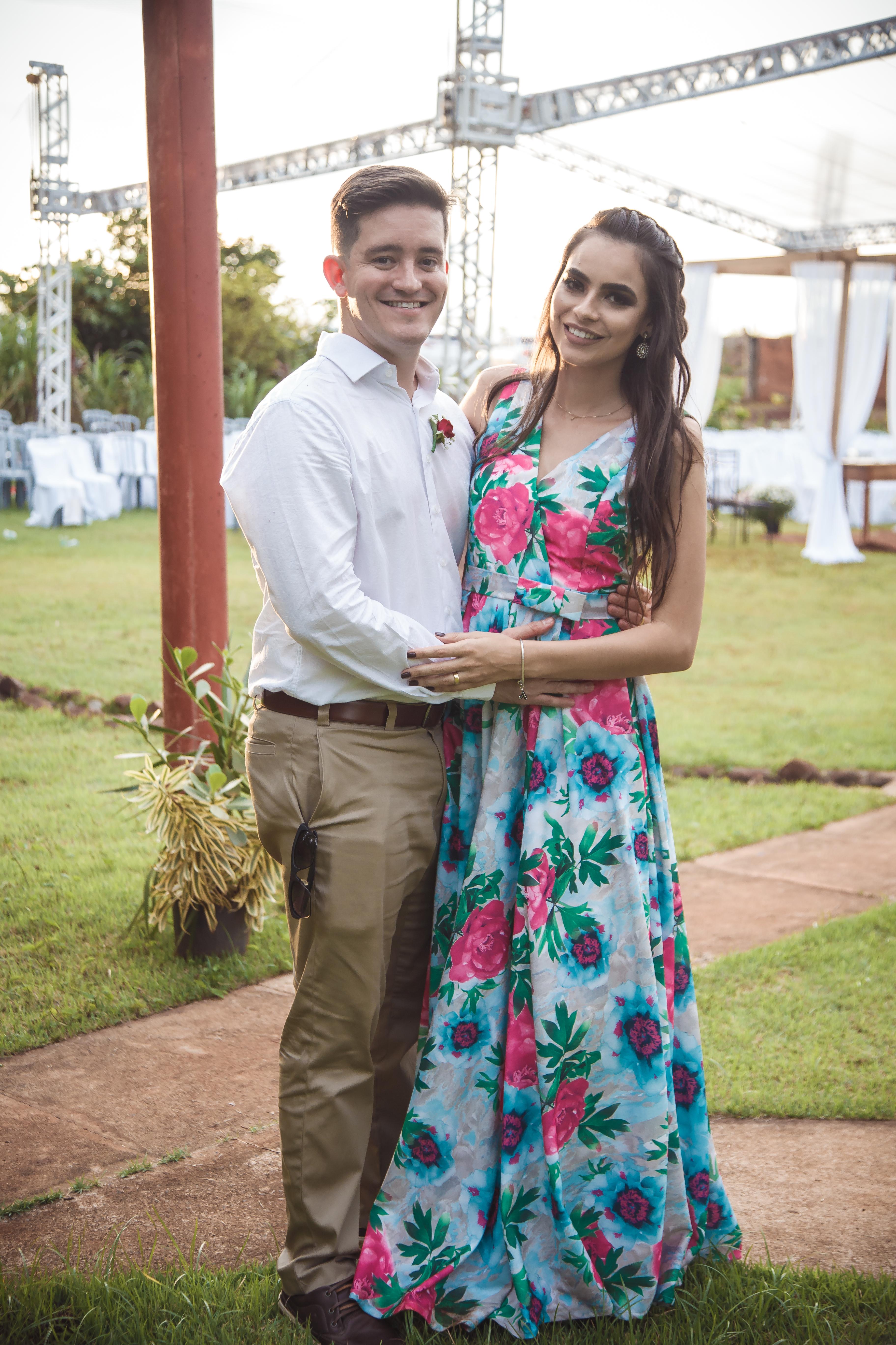 Contate Carlos Nikito Fotografia, fotógrafo de casamentos. Itumbiara - Goiás