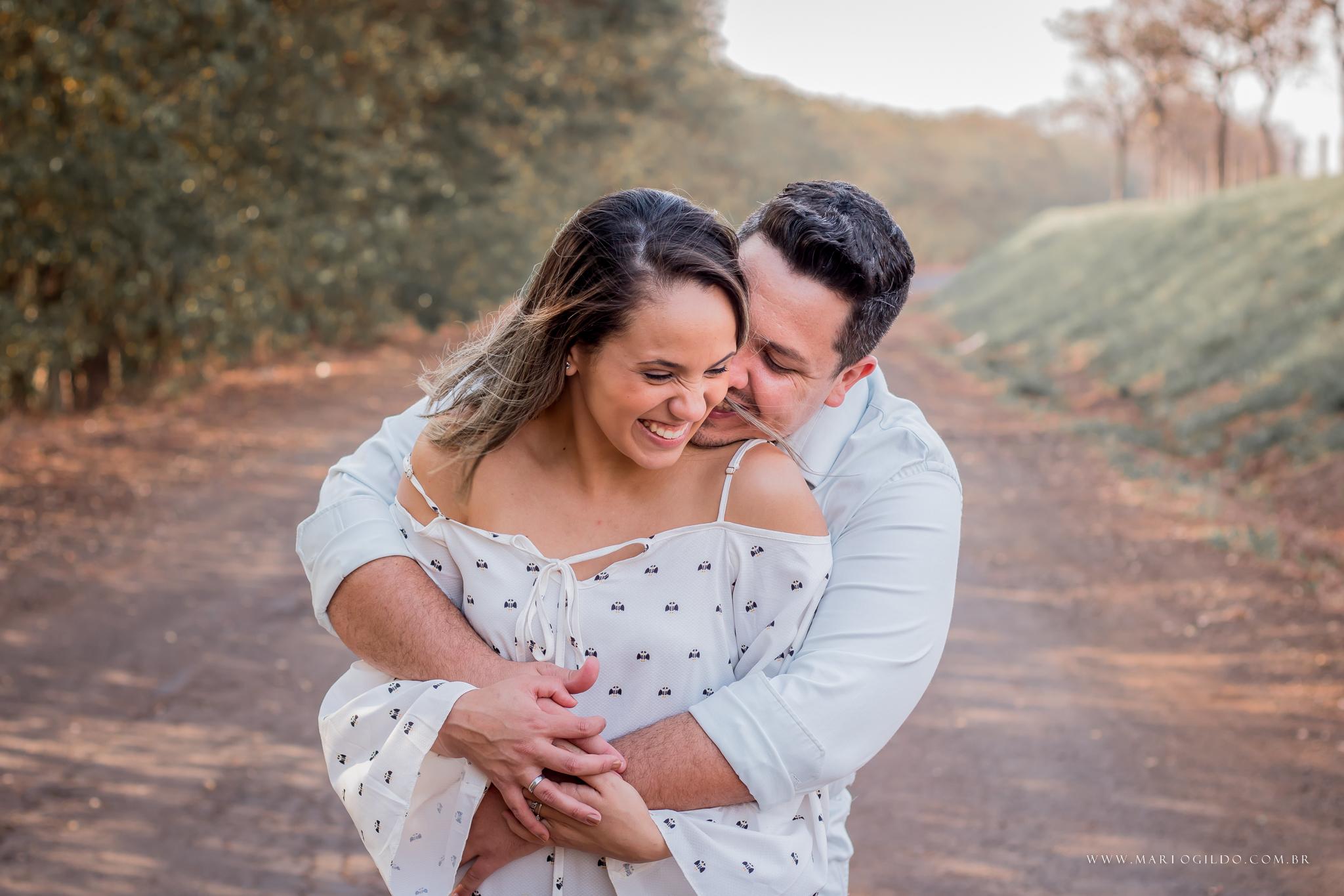 Contate Fotógrafo de Casamento SP - Mario Gildo - Jaú / Bauru - SP