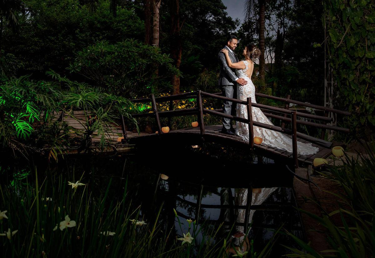 Imagem capa - 7 Lugares incríveis para casar em São Paulo em meio a natureza. por Leonardo Siqueira Lopes