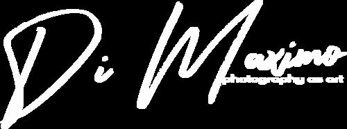 Logotipo de Di Máximo