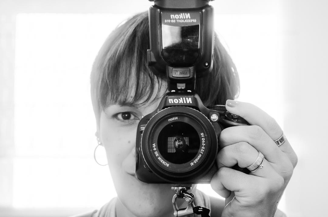 Sobre Di Máximo - Fotógrafa de Família/Infantil & Ensaios/Retratos