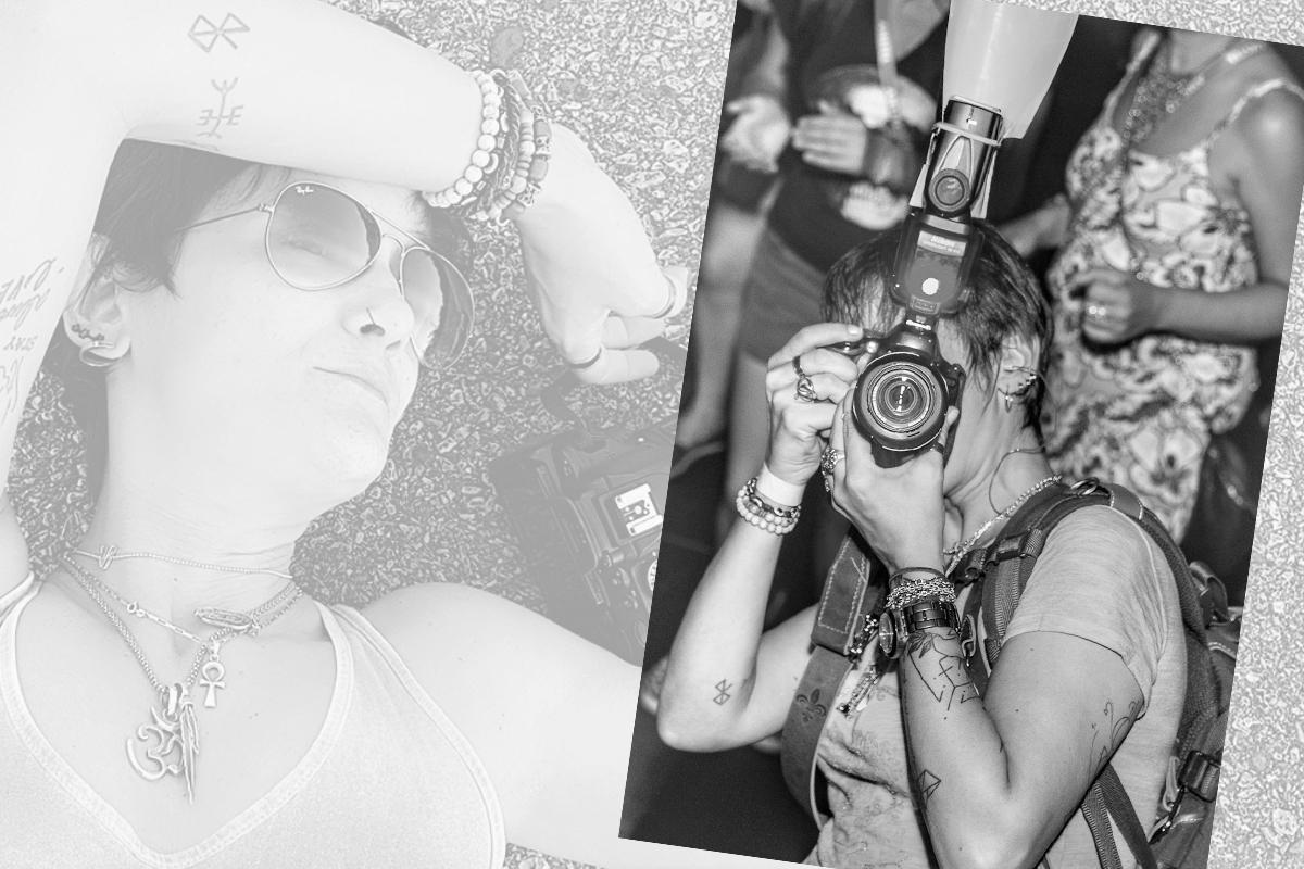 Sobre Di Máximo - Fotógrafa de Família, Ensaios, Comercial, Eventos