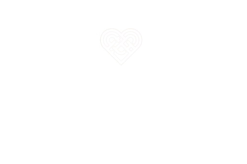 Logotipo de CARLINHOS RAMOS