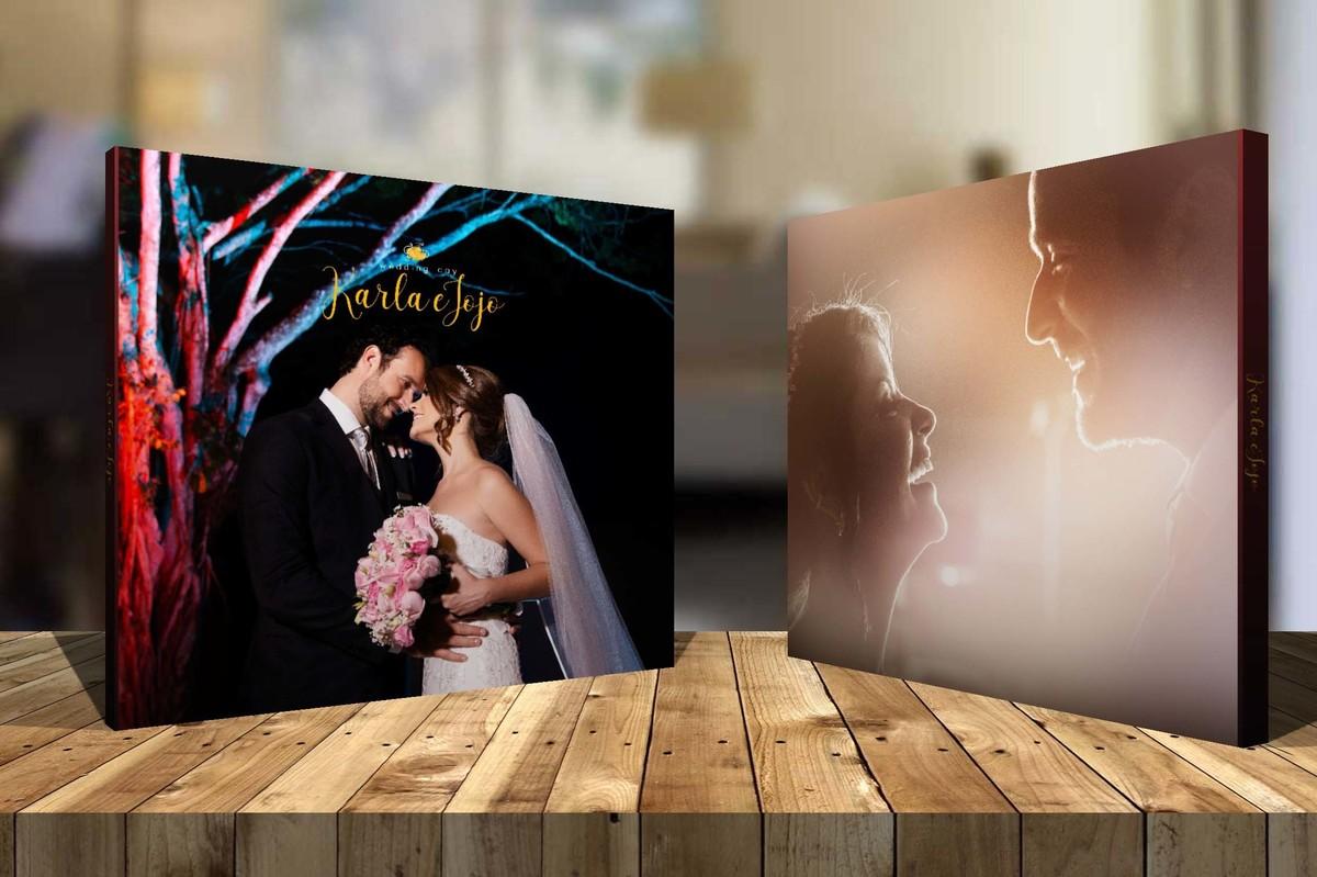 Imagem capa - 5 Dicas Infalíveis pra você escolher as fotos para seu álbum de casamento por CARLINHOS RAMOS