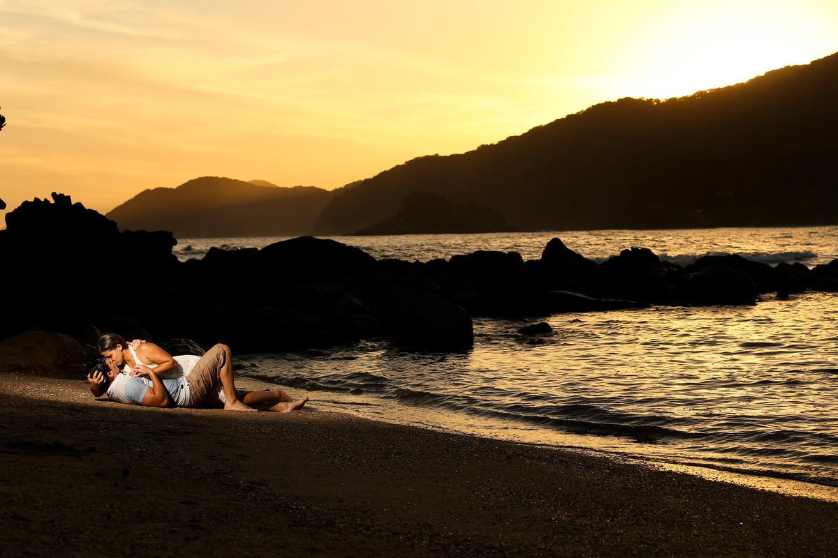 Imagem capa - 5 Praias Incríveis No Guarujá Para Seu Ensaio Fotográfico por CARLINHOS RAMOS