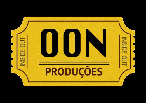 Logotipo de Rodrigo de Souza