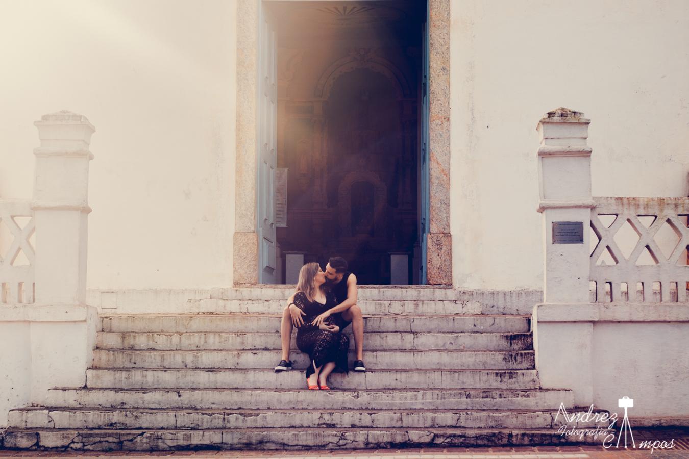 Contate Fotografo de casamento e ensaio em Florianópolis - Andreza Campos