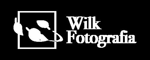 Logotipo de Jaen e Carol Wilk
