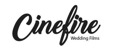 Contate Cinefire Wedding Films