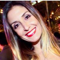 Daniela Brandimarte