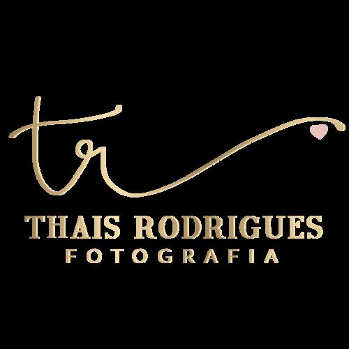 Logotipo de Thais Rodrigues da Silva
