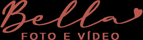 Logotipo de Isabella Ramos de Souza