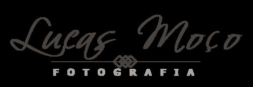 Logotipo de @lucasmocofotografia