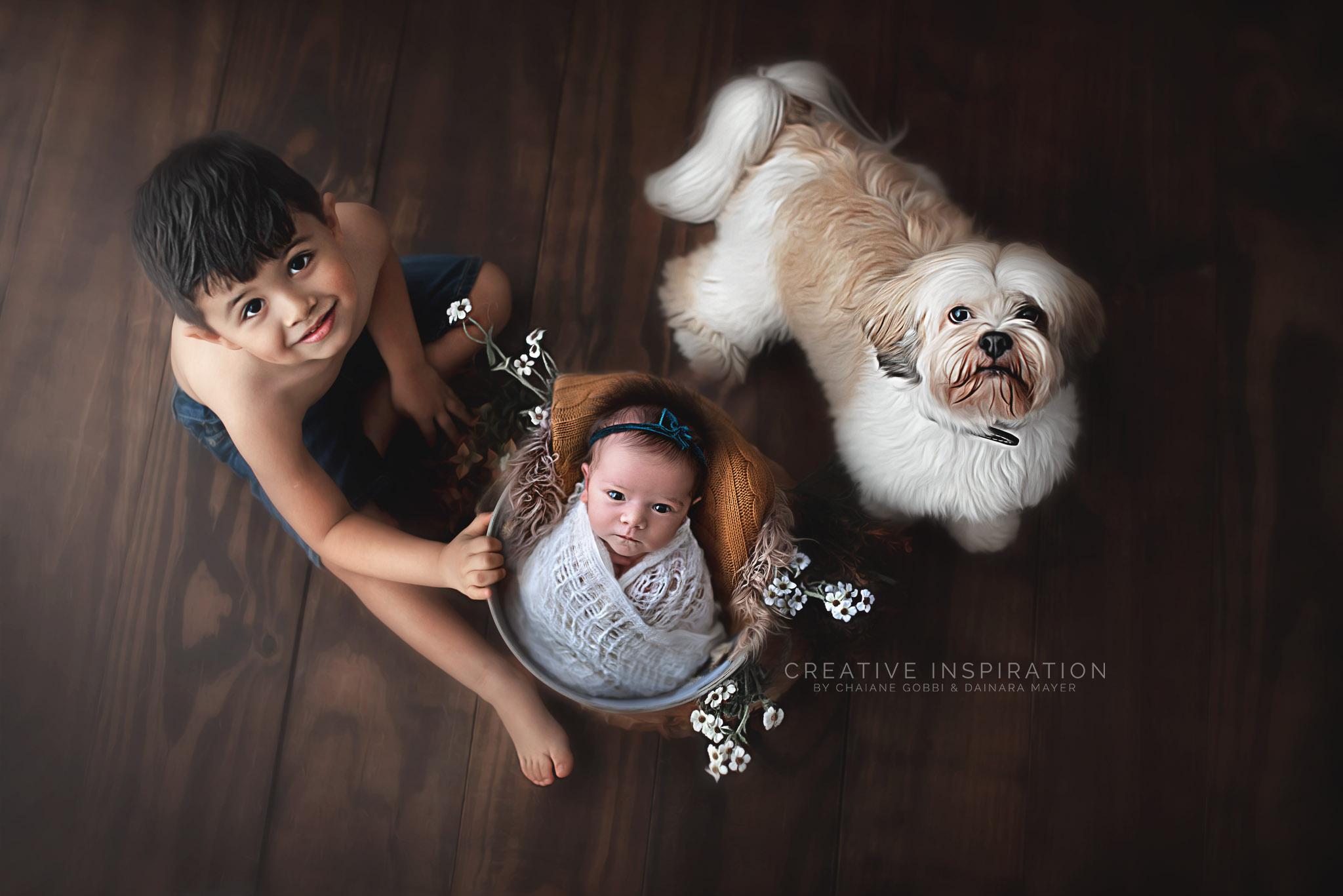 Contate Creative Inspiration Photography