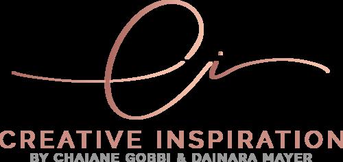 Logotipo de Creative Inspiration Photography