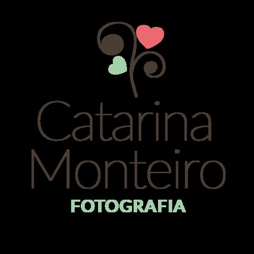 Logotipo de Catarina Monteiro