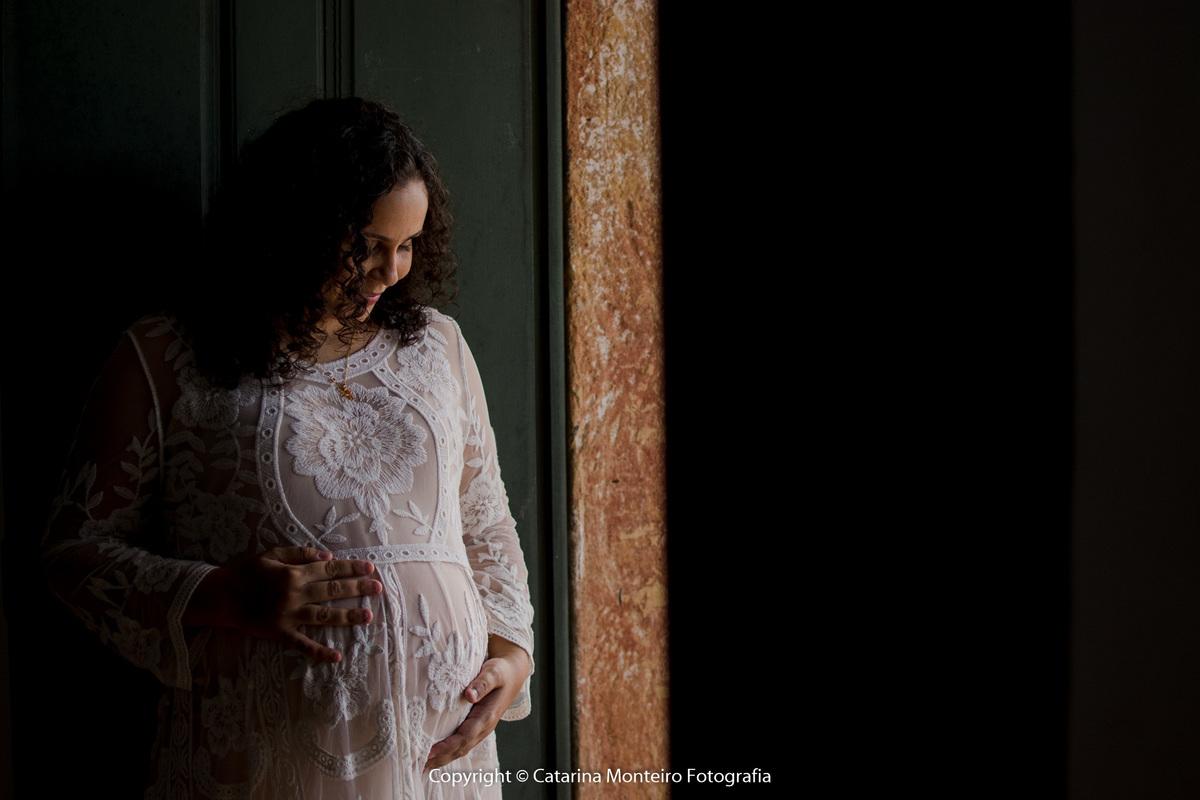 Imagem capa - Vamos falar sobre fotografia?  por Catarina Monteiro