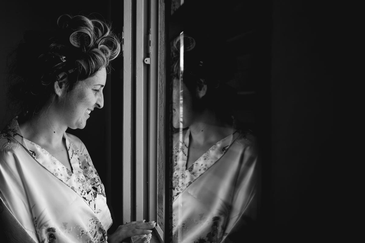 Imagem capa - Relato de uma noiva sobre o dia do Casamento por Mário Anderson Nakase