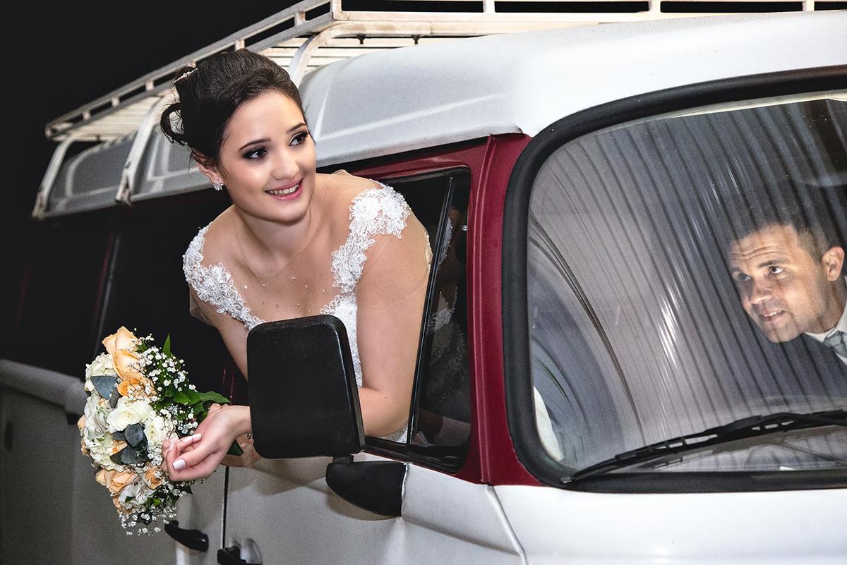 Imagem capa - Relato de uma noiva sobre seu dia do Casamento por Mário Anderson Nakase