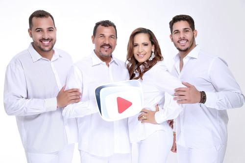 Sobre ZM Filmes - Produtora de eventos sociais (casamentos, 15 anos, institucionais e aniversários), Aracaju-SE