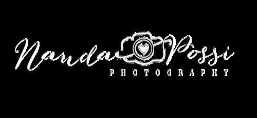 Logotipo de Fernanda Possi Fotografia