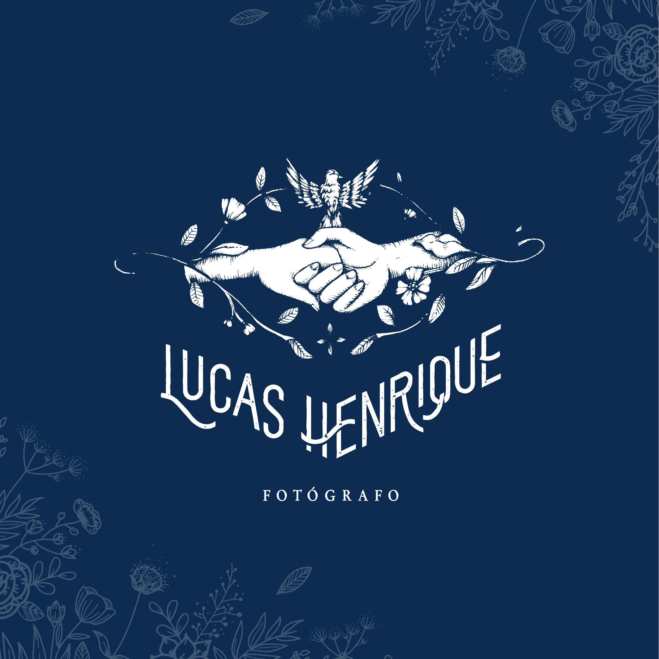 Contate Fotografo de Casamento Belo Horizonte - Lucas Henrique Fotografia BH/MG