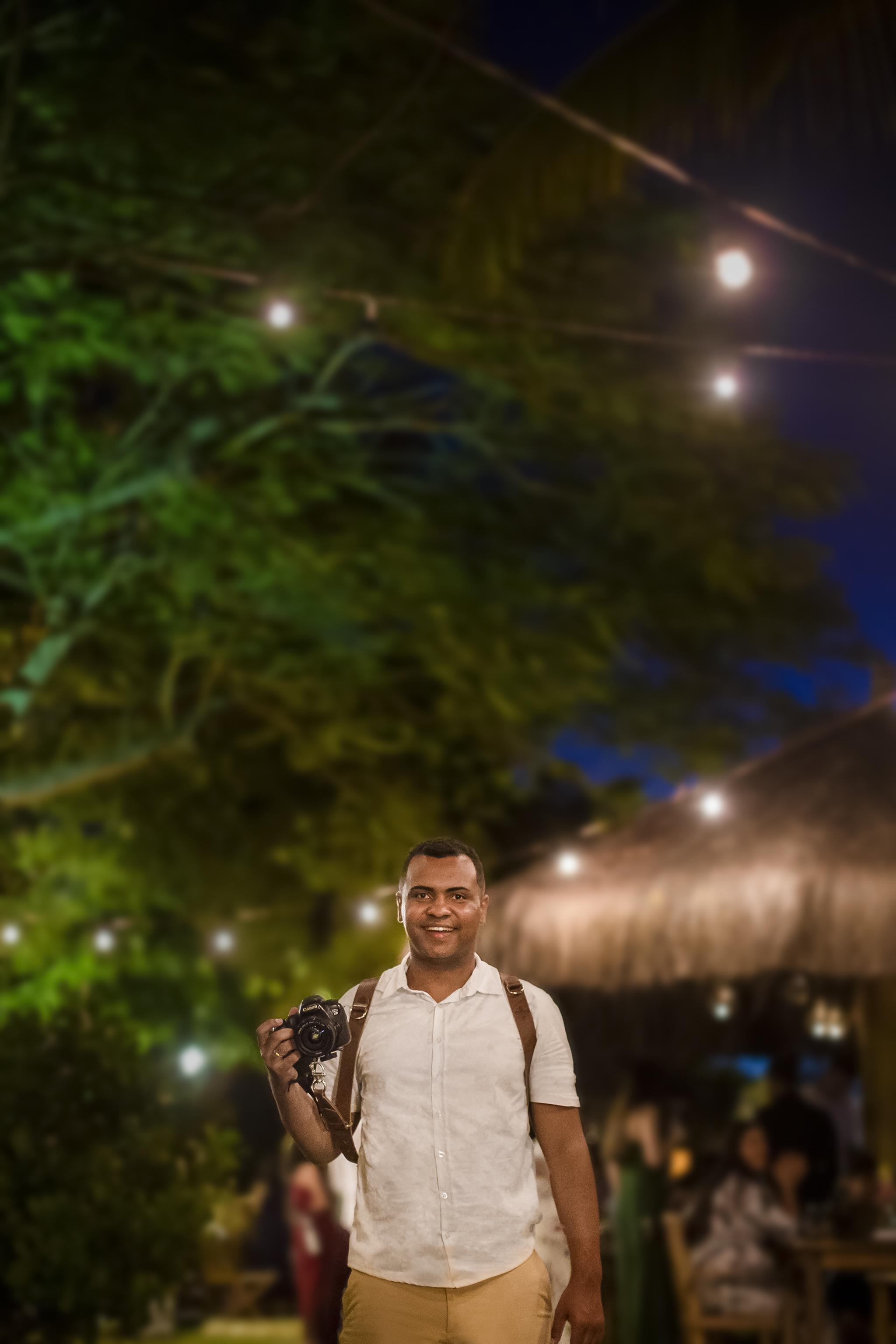 Sobre Fotografo de Casamento Belo Horizonte - Lucas Henrique Fotografia BH/MG