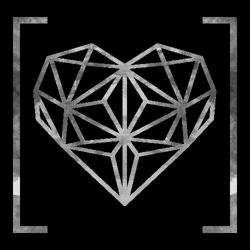 Logotipo de Luck Oliveira
